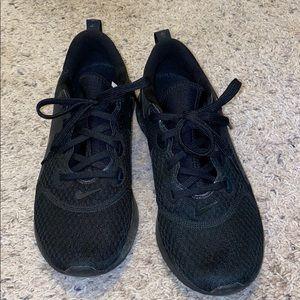 Nike Legend React Sneakers